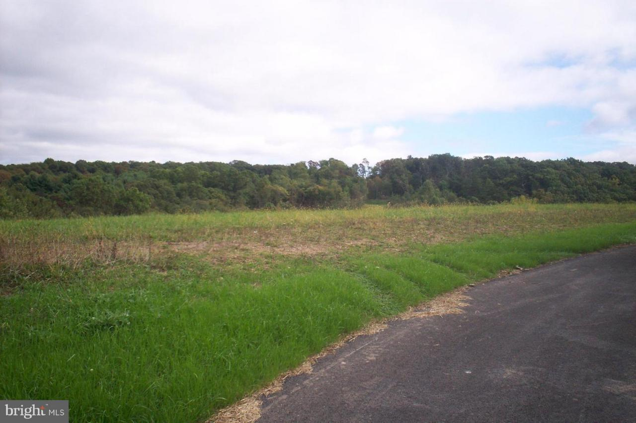 4415 Bill Moxley- Lot 1 Road - Photo 1