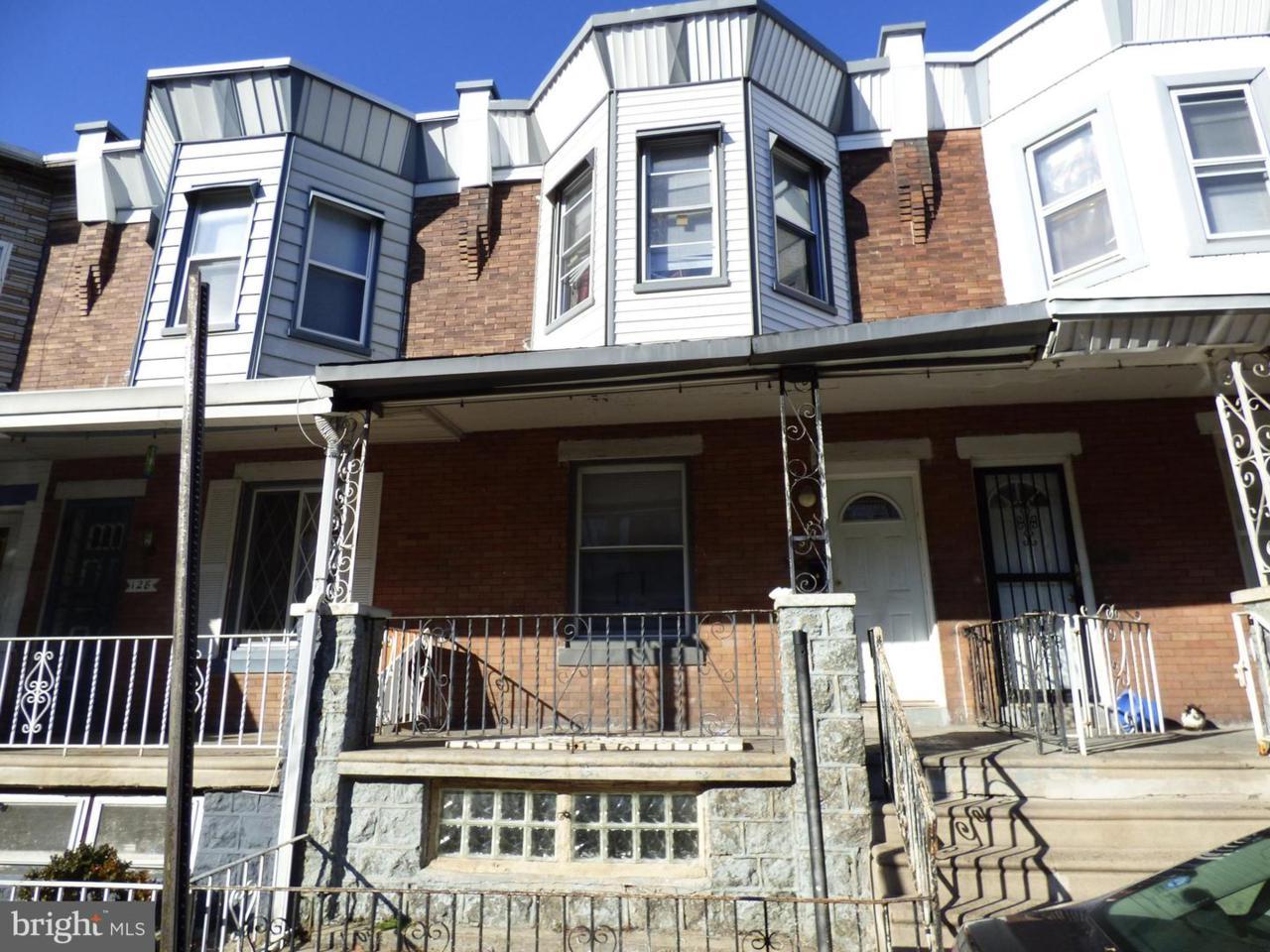 130 Edgewood Street - Photo 1