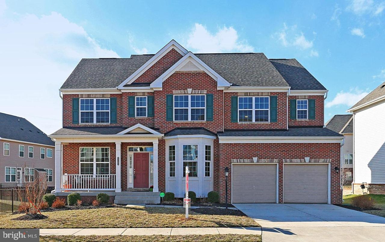 23465 Somerset Crossing Place - Photo 1