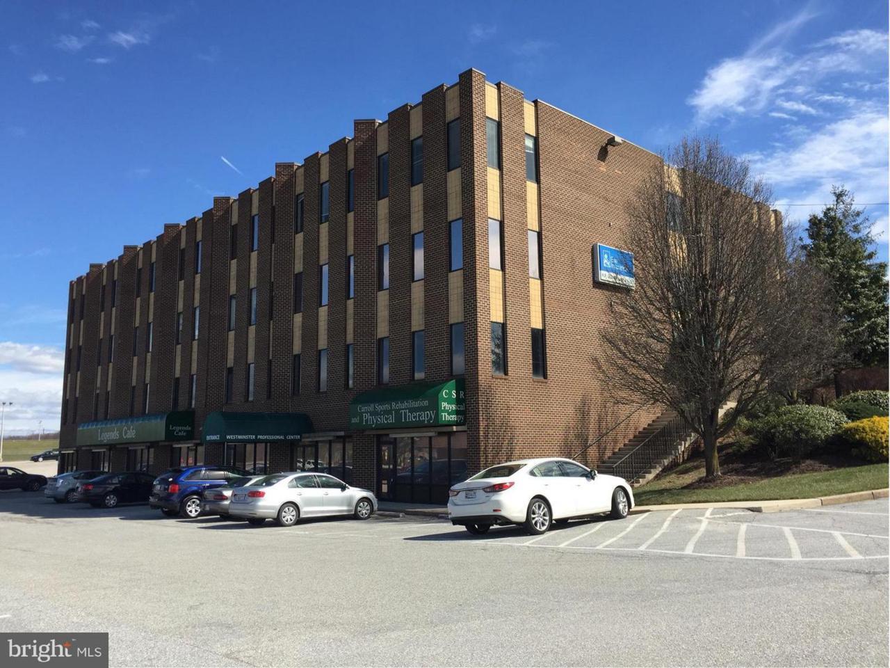 532 Baltimore Boulevard - Photo 1