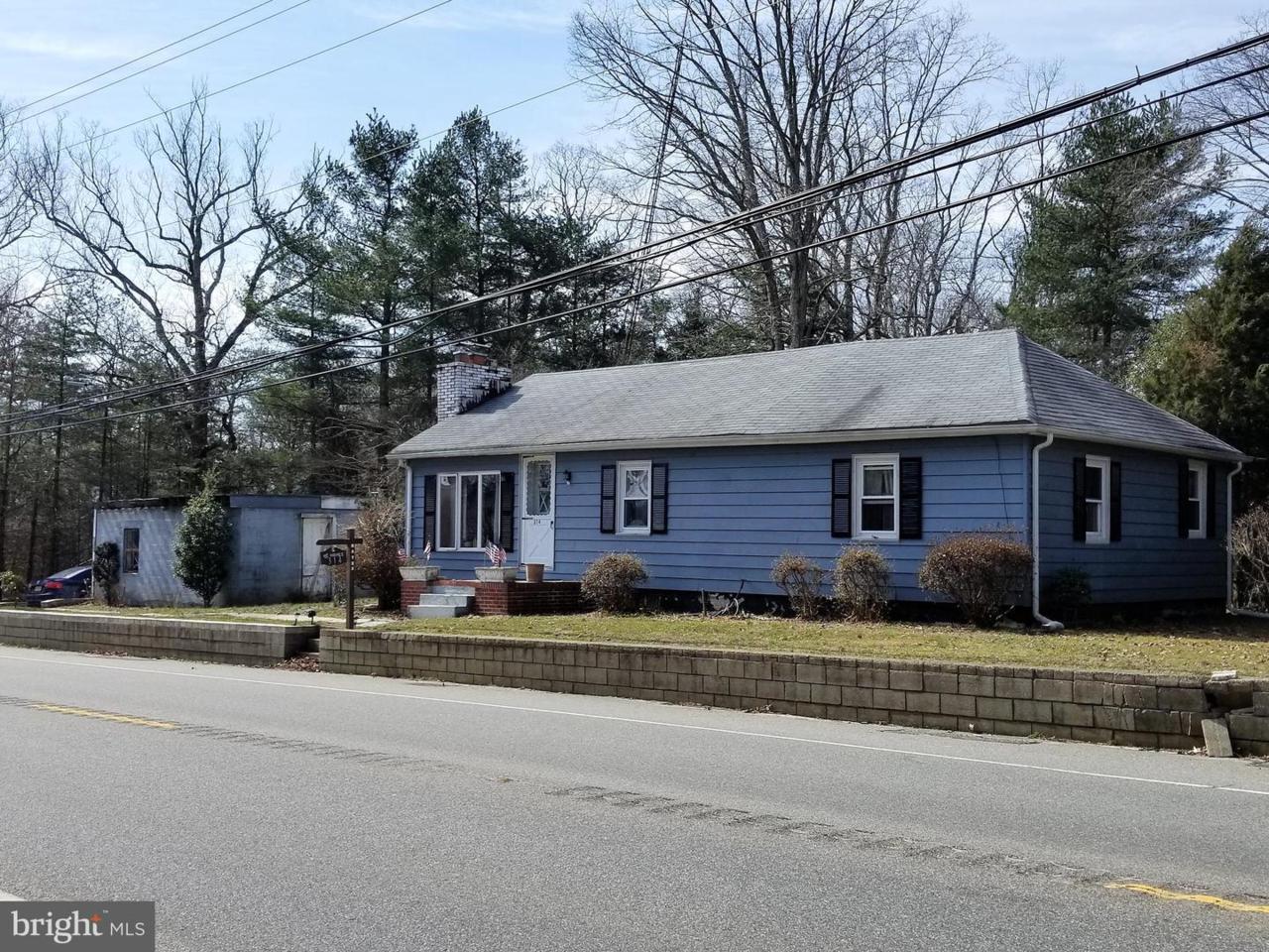 314 Centerton Road - Photo 1