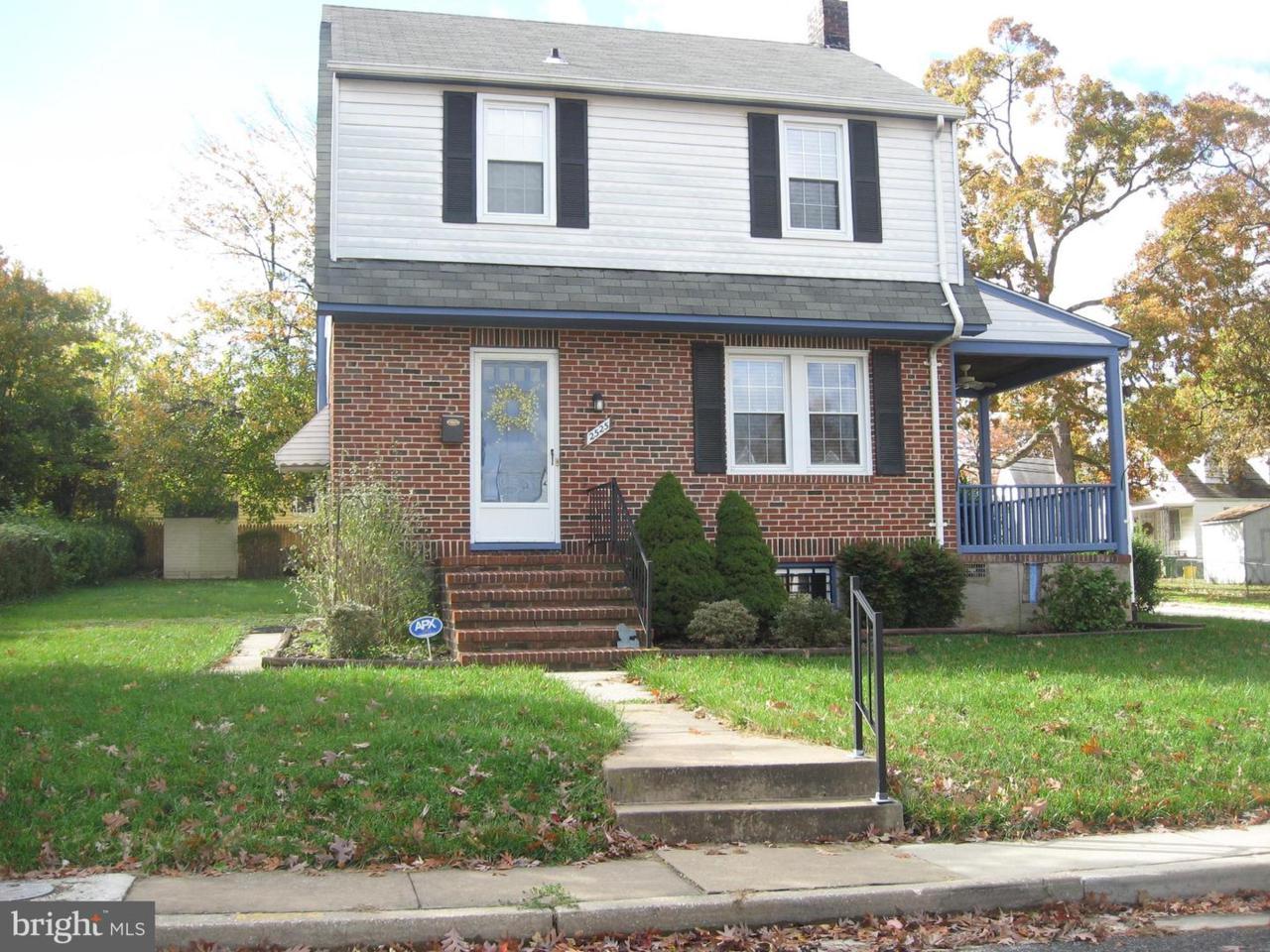 2525 Creighton Avenue - Photo 1