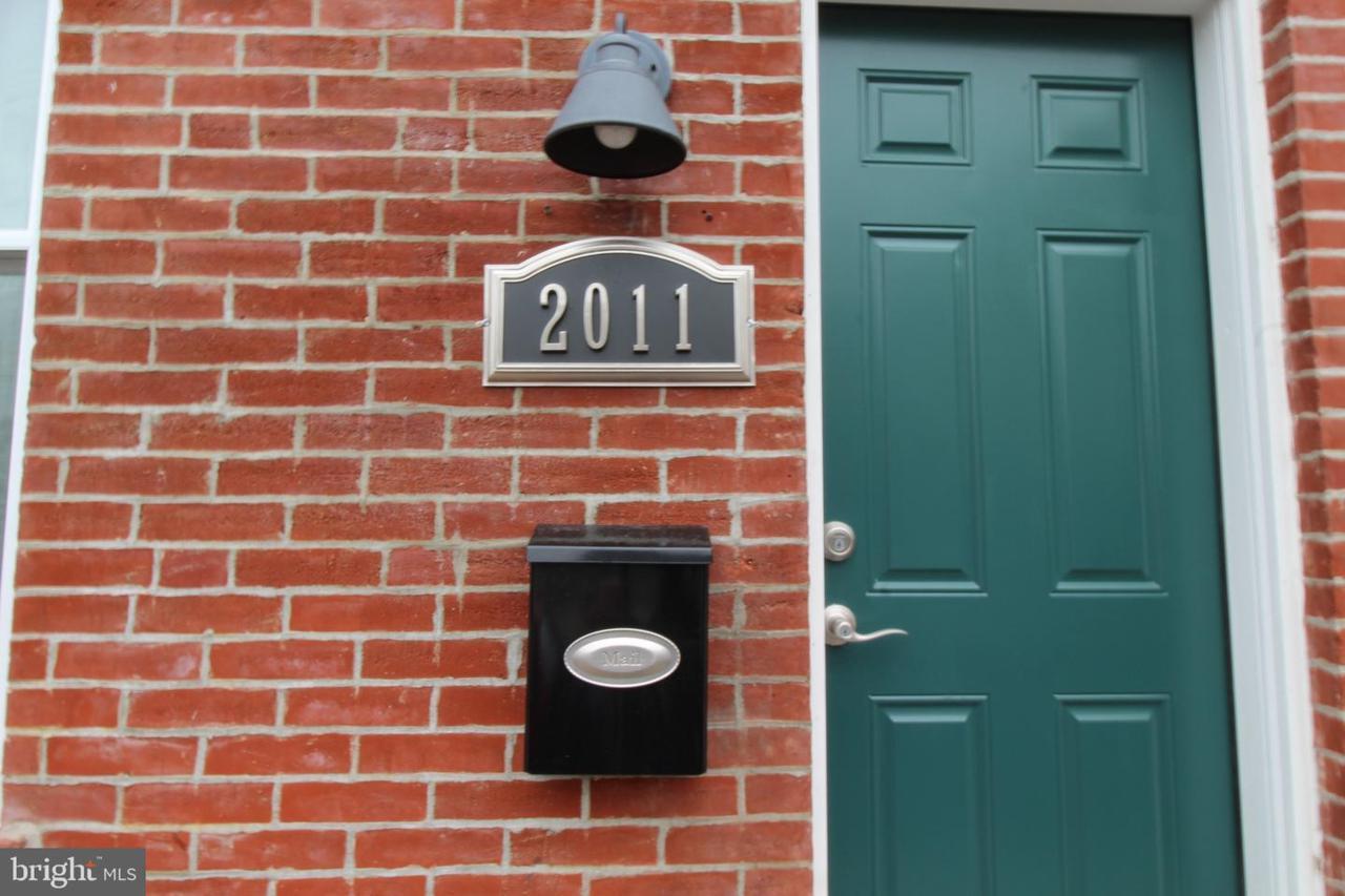 2011 Letterly Street - Photo 1