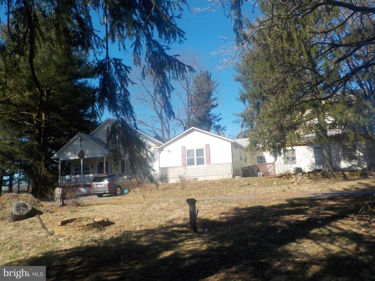 10520 Marriottsville Road - Photo 1