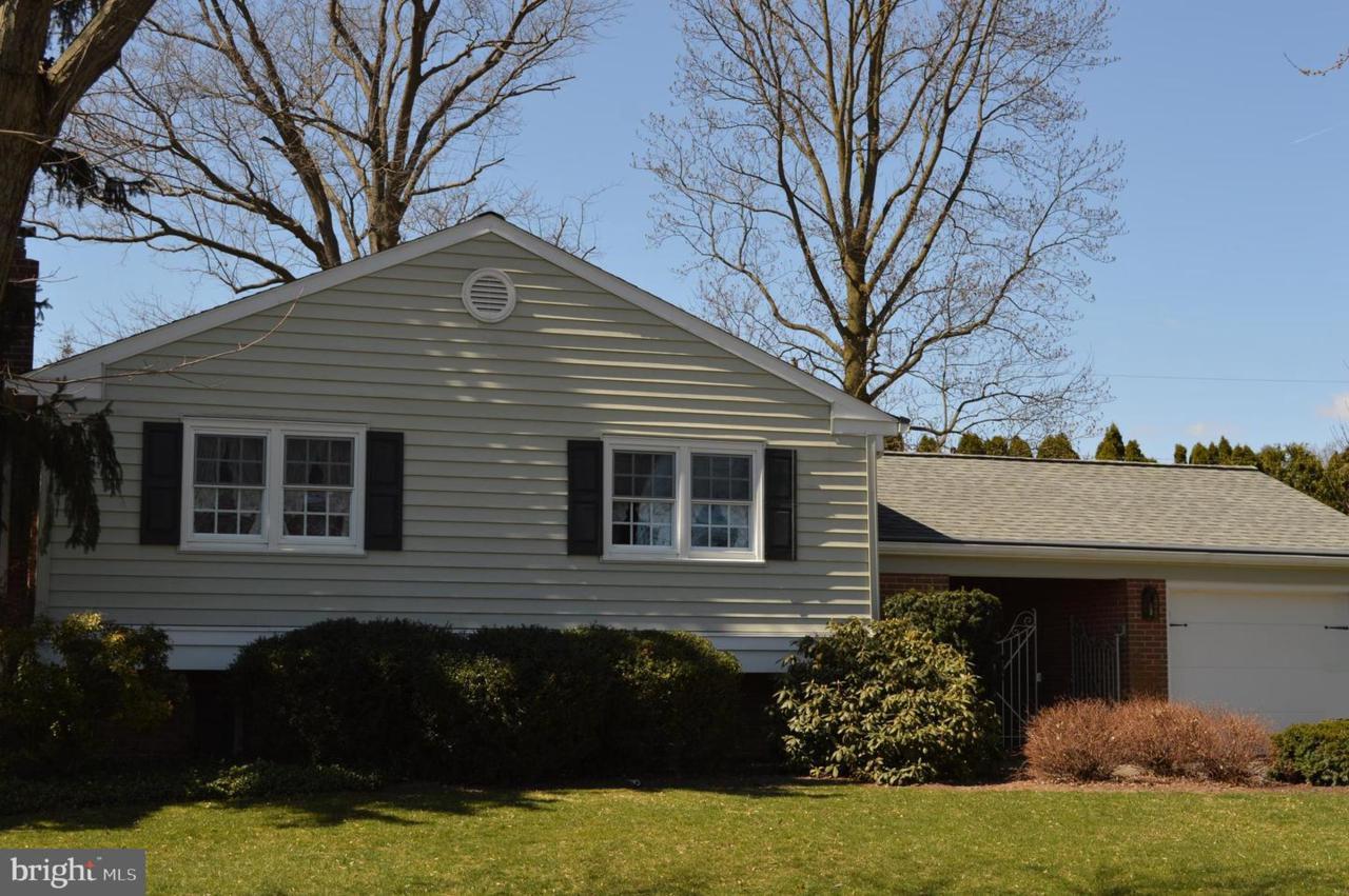 2649 Sutton Place - Photo 1