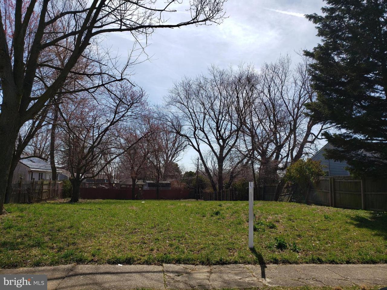 11 Midfield Road - Photo 1
