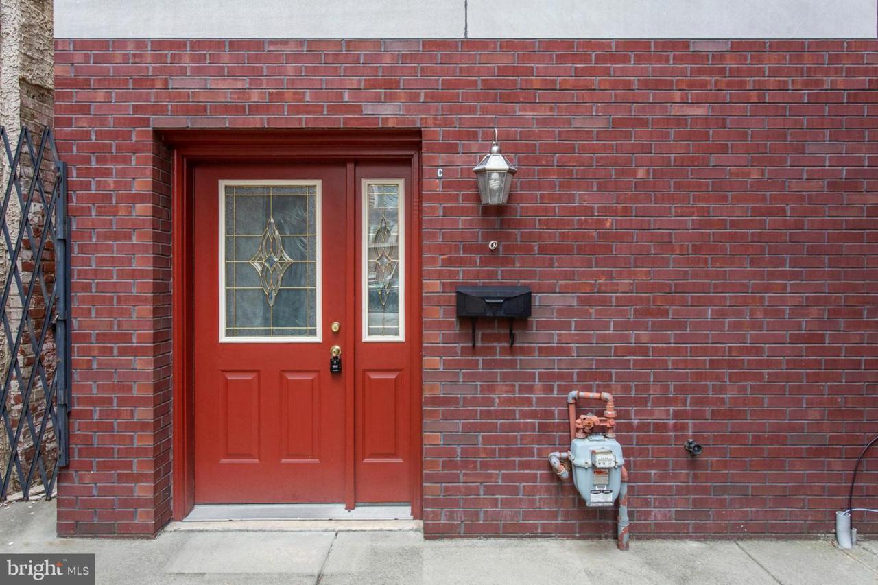 1029 Christian Street - Photo 1