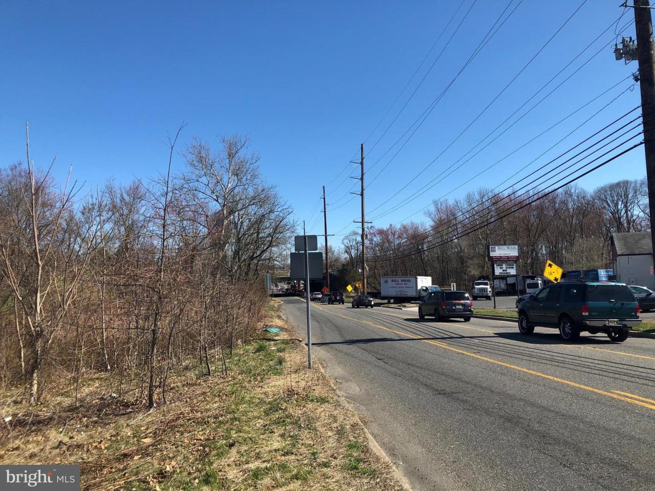 103 Sicklerville Road - Photo 1