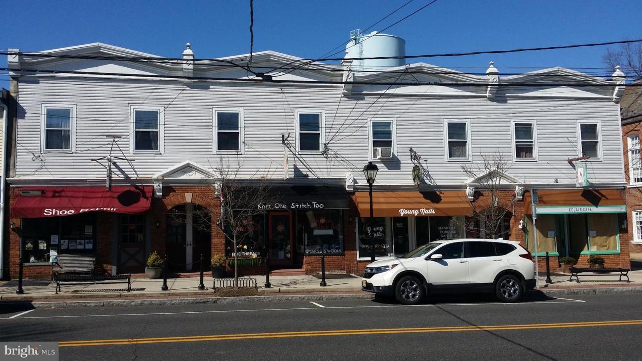 14 - 20 Main Street - Photo 1