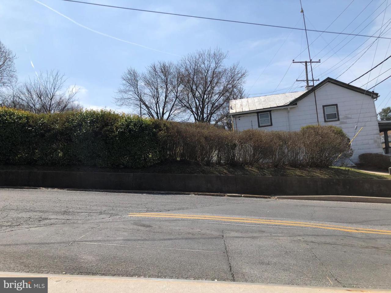 29 Washington Road - Photo 1