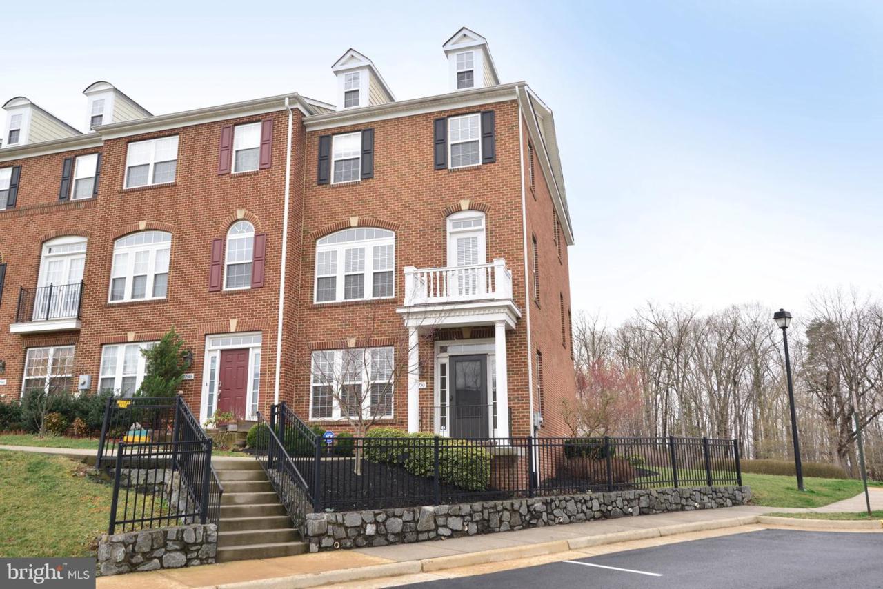 20950 Houseman Terrace - Photo 1