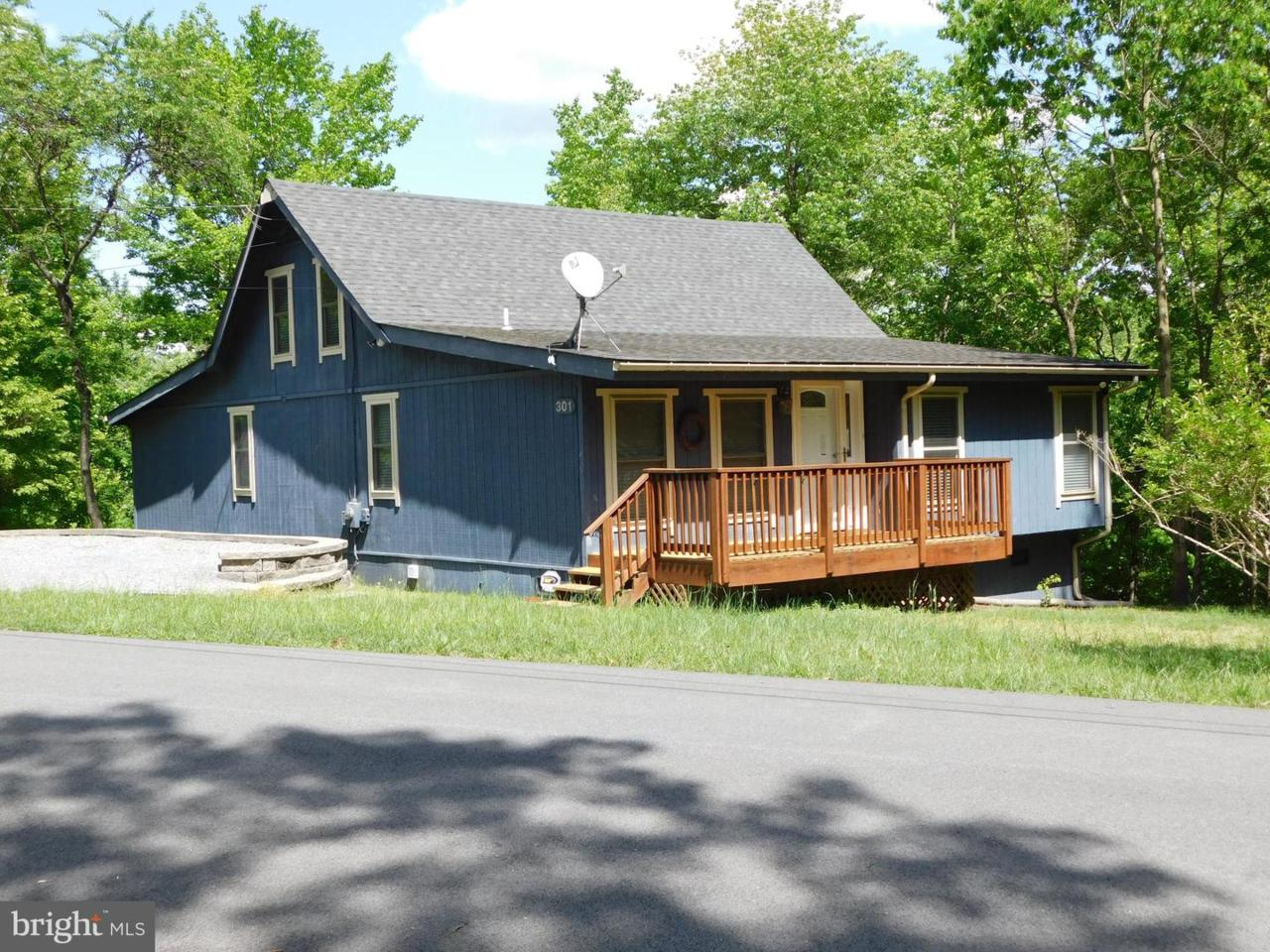 301 Animikean Ridge - Photo 1
