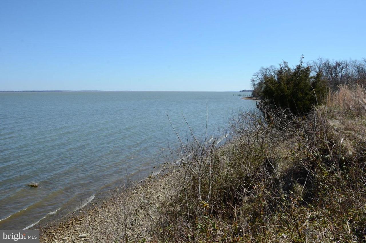 Sandy Beach - Photo 1