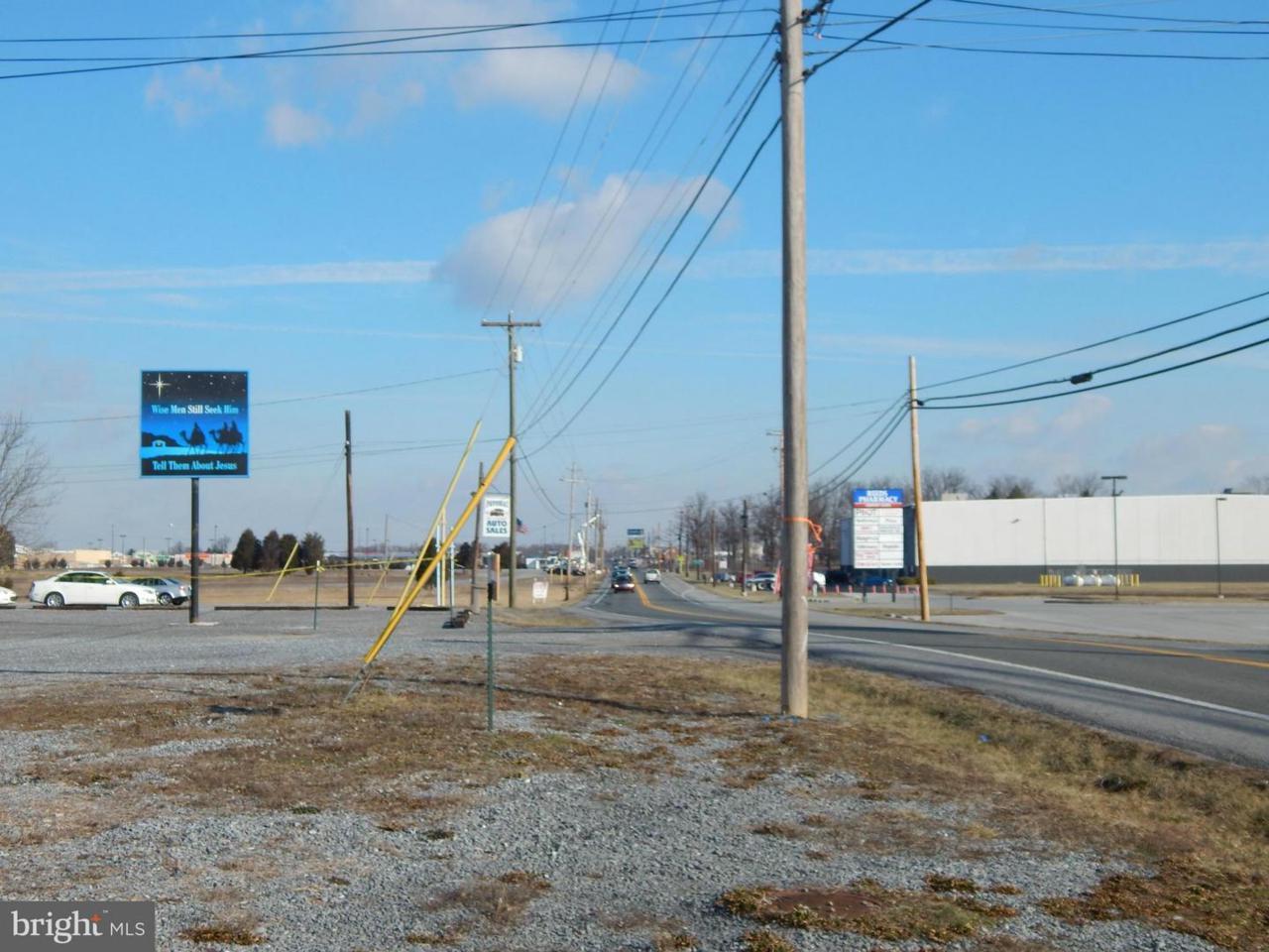 Williamsport Pike - Photo 1