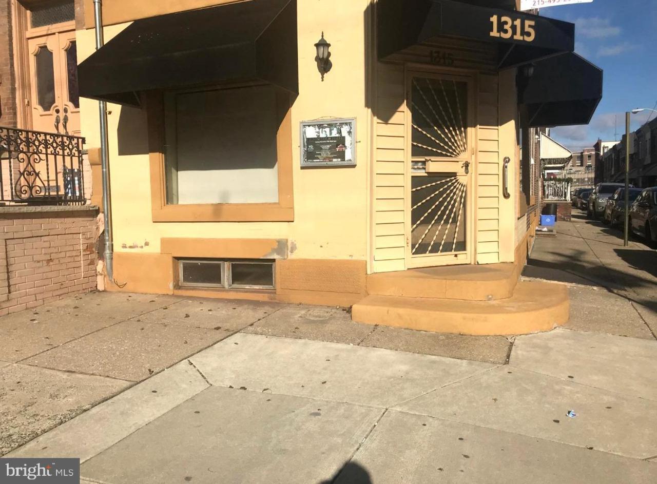1315 Porter Street - Photo 1