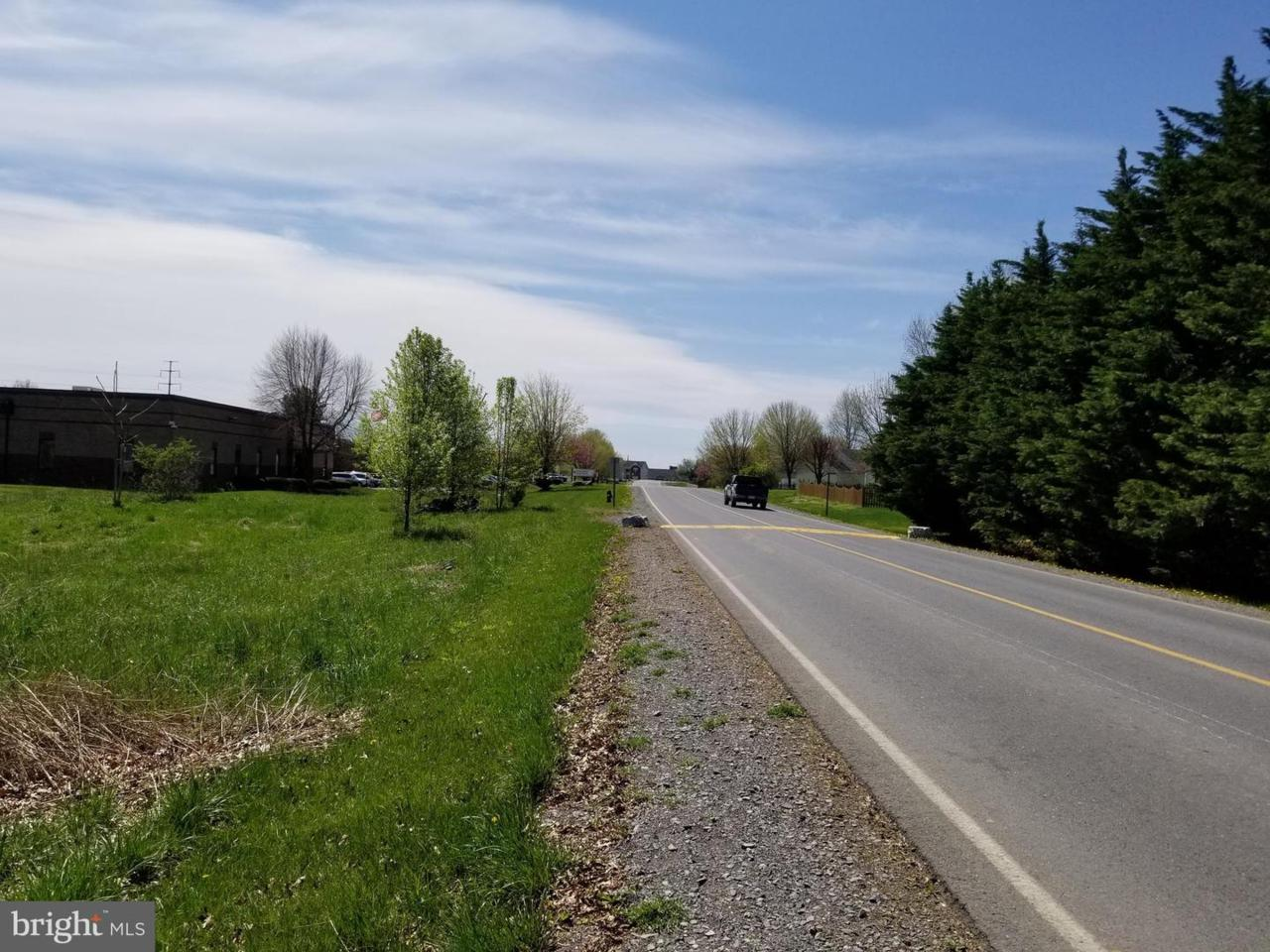 Tj Jackson Drive - Photo 1