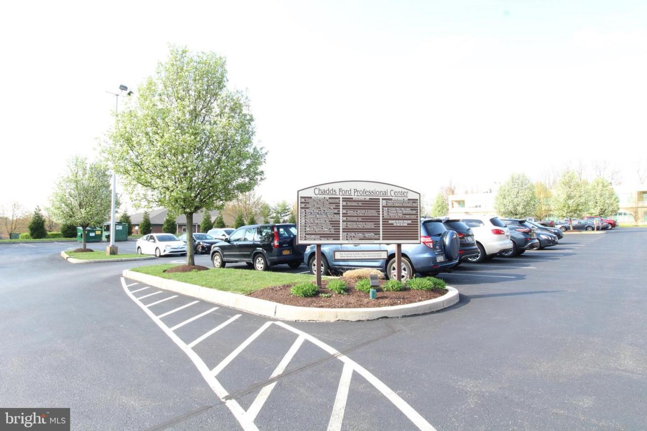 100-6 Dickinson Drive - Photo 1