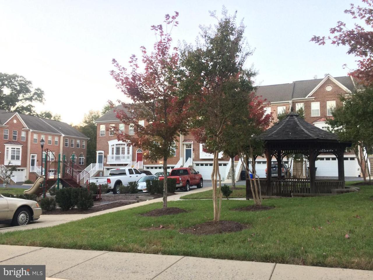 3914 Bryant Park Circle - Photo 1
