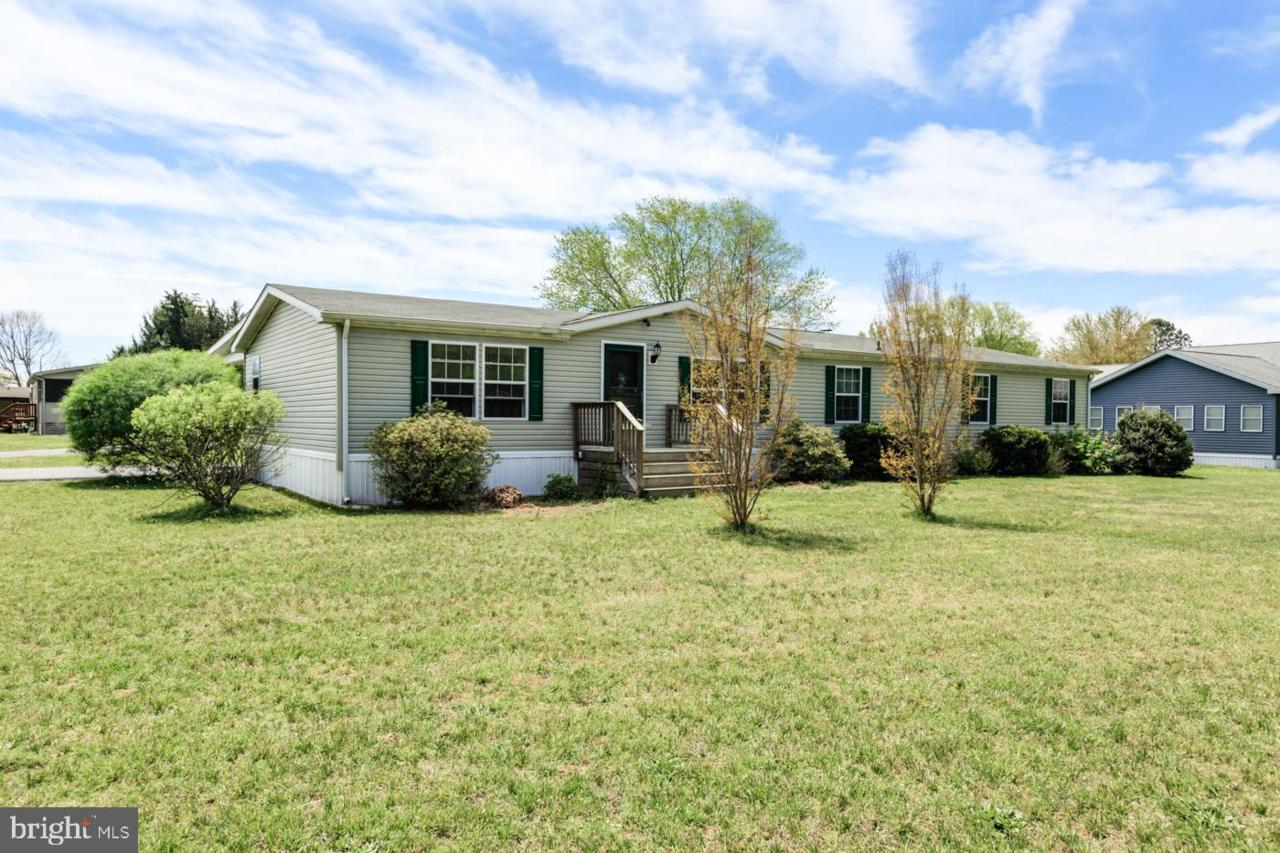 27098 Windjammer Road - Photo 1