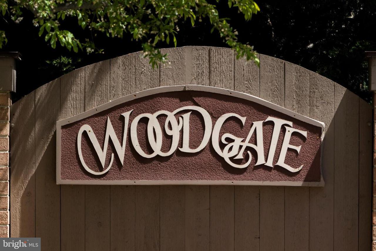 143 Woodgate Lane - Photo 1