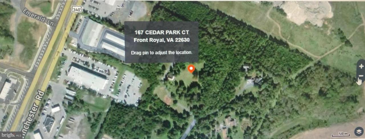 167 Cedar Park Court - Photo 1