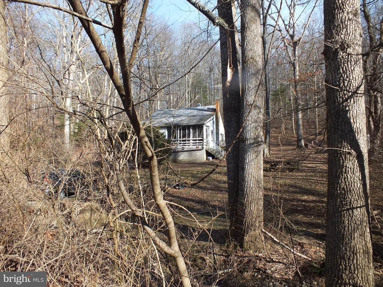4215 Grave Run Road - Photo 1