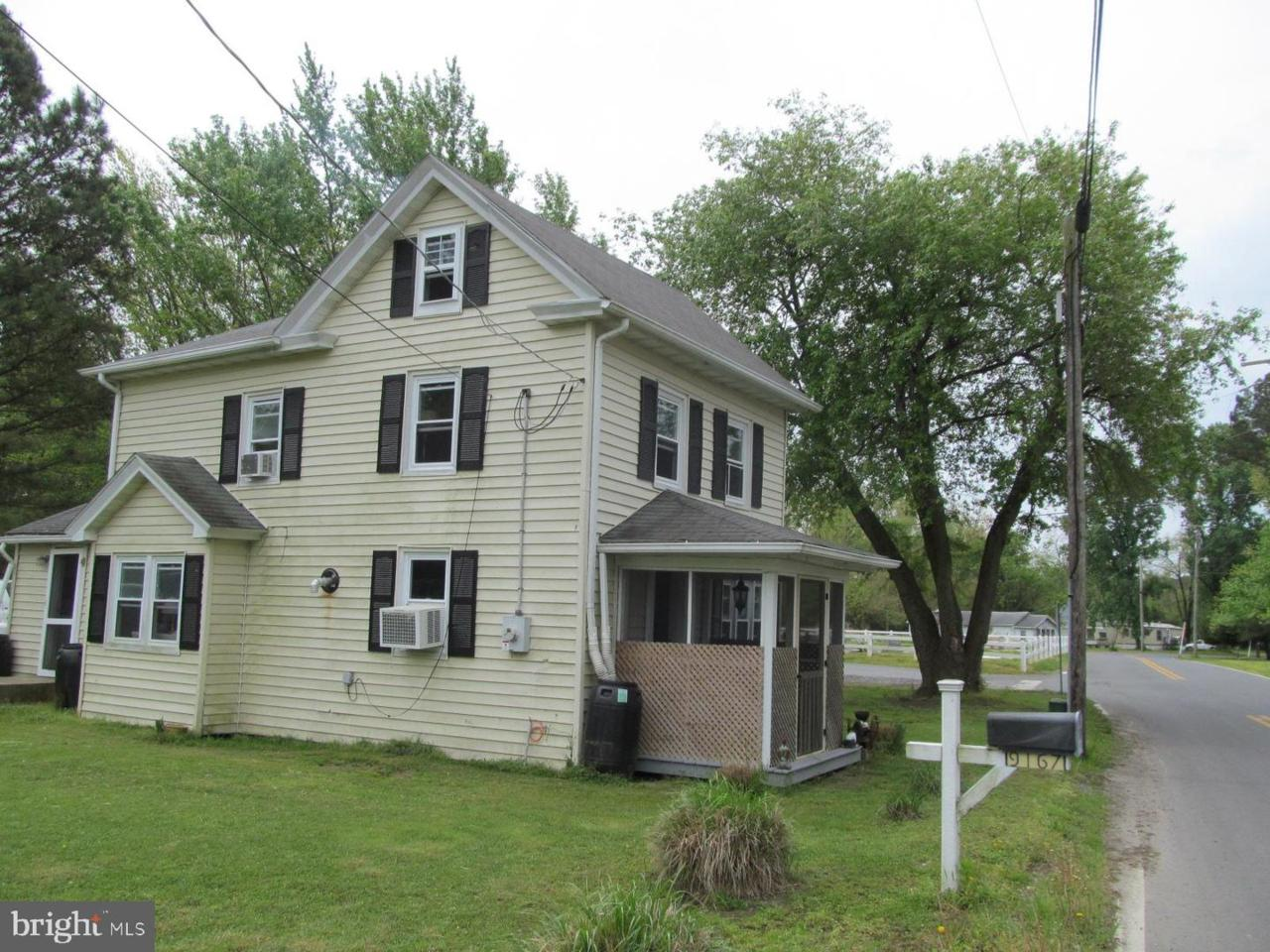 9167 Deal Island Road - Photo 1