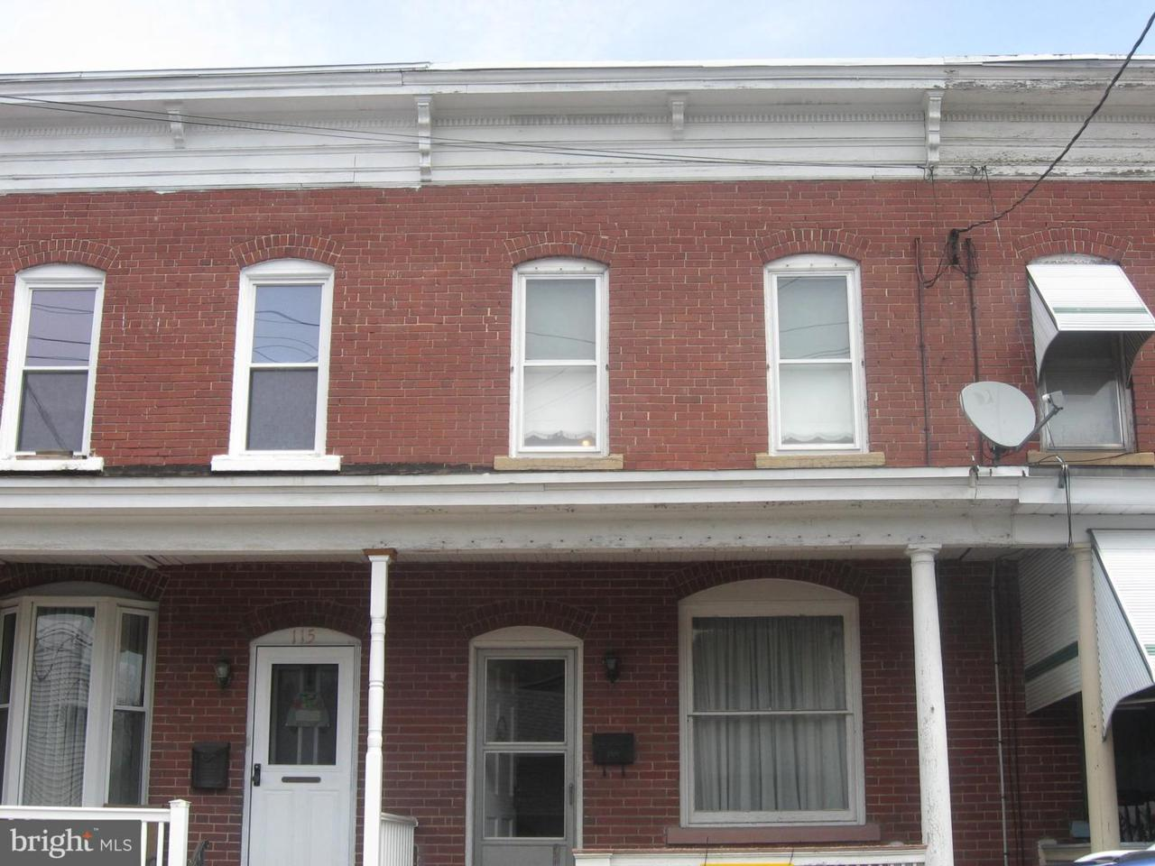 117 Front Street - Photo 1