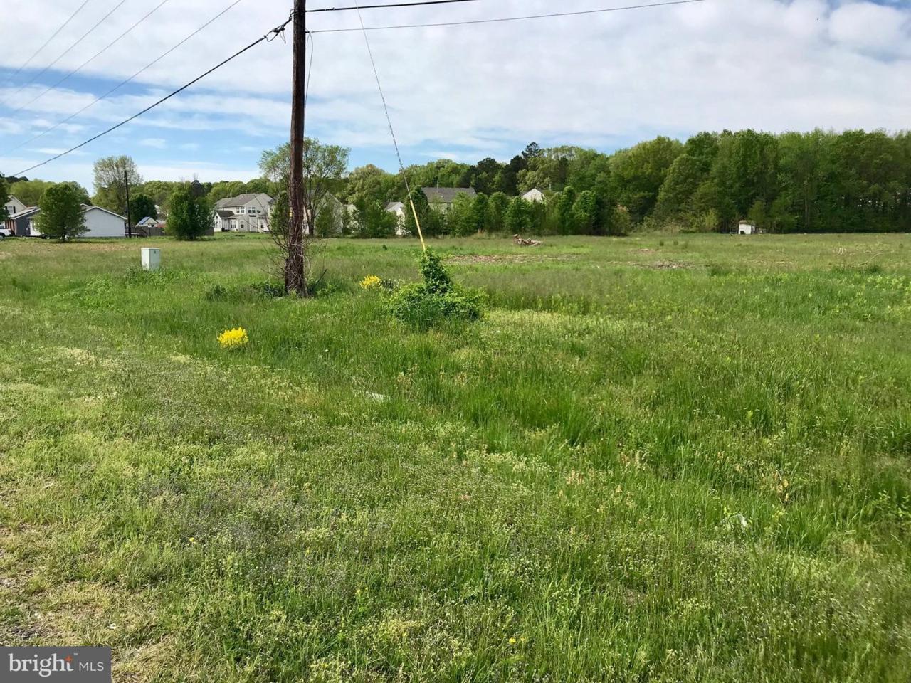 0 Church Creek Road - Photo 1