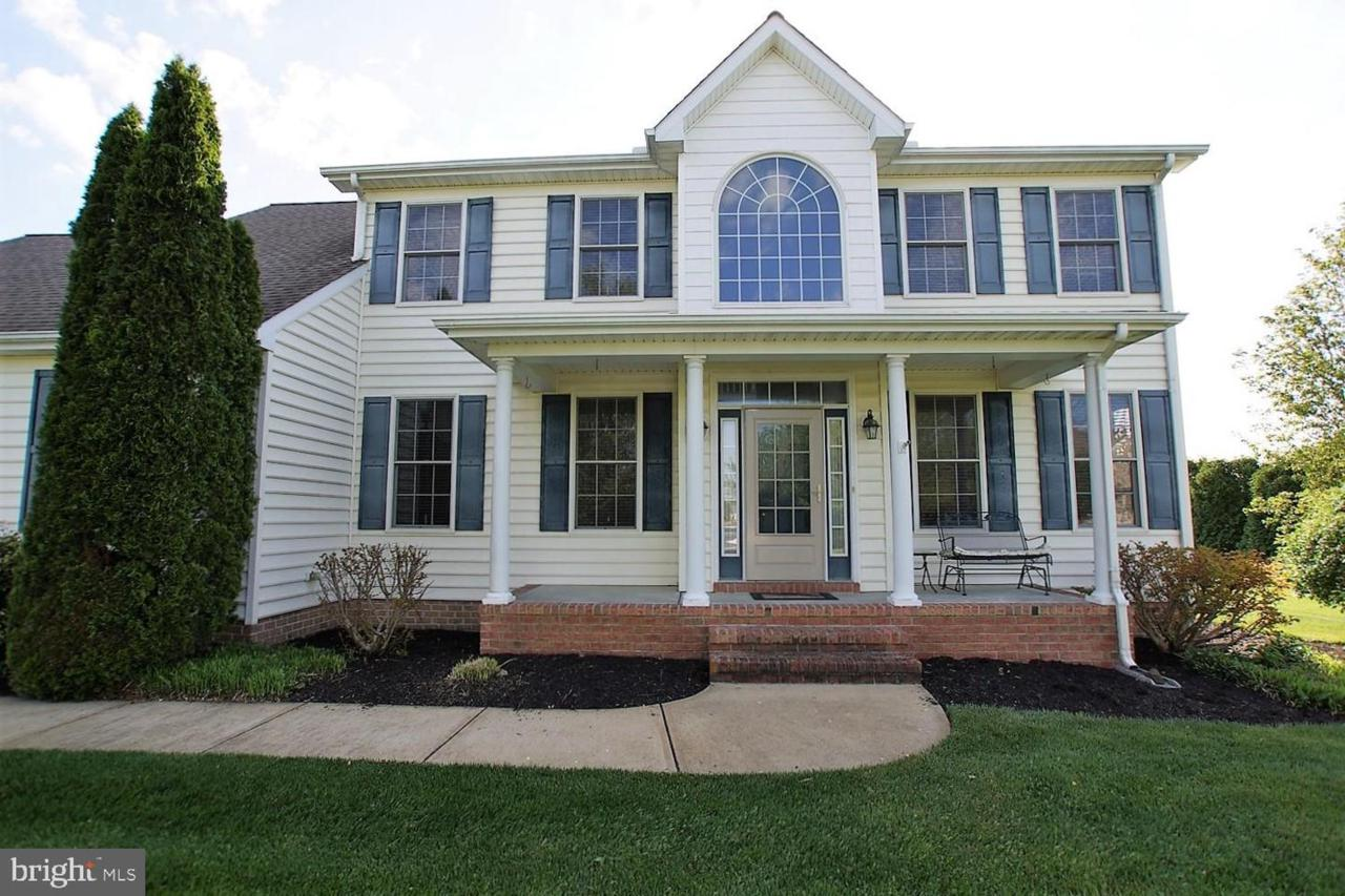 85 Westhill Drive - Photo 1