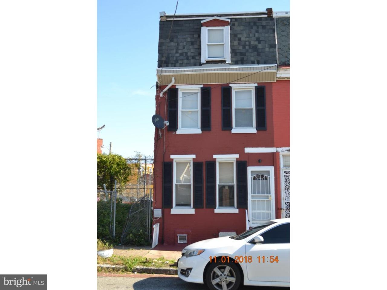 659 41ST Street - Photo 1