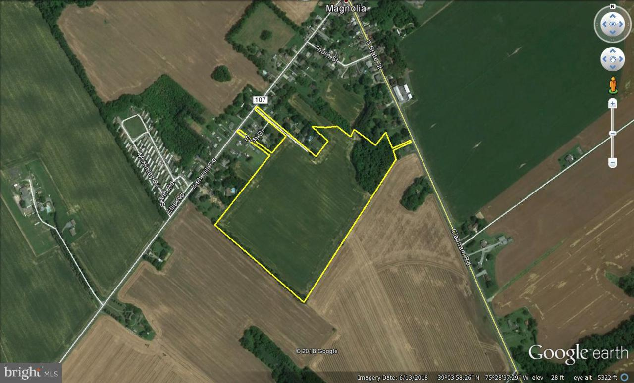 36.6 Acres State Street - Photo 1