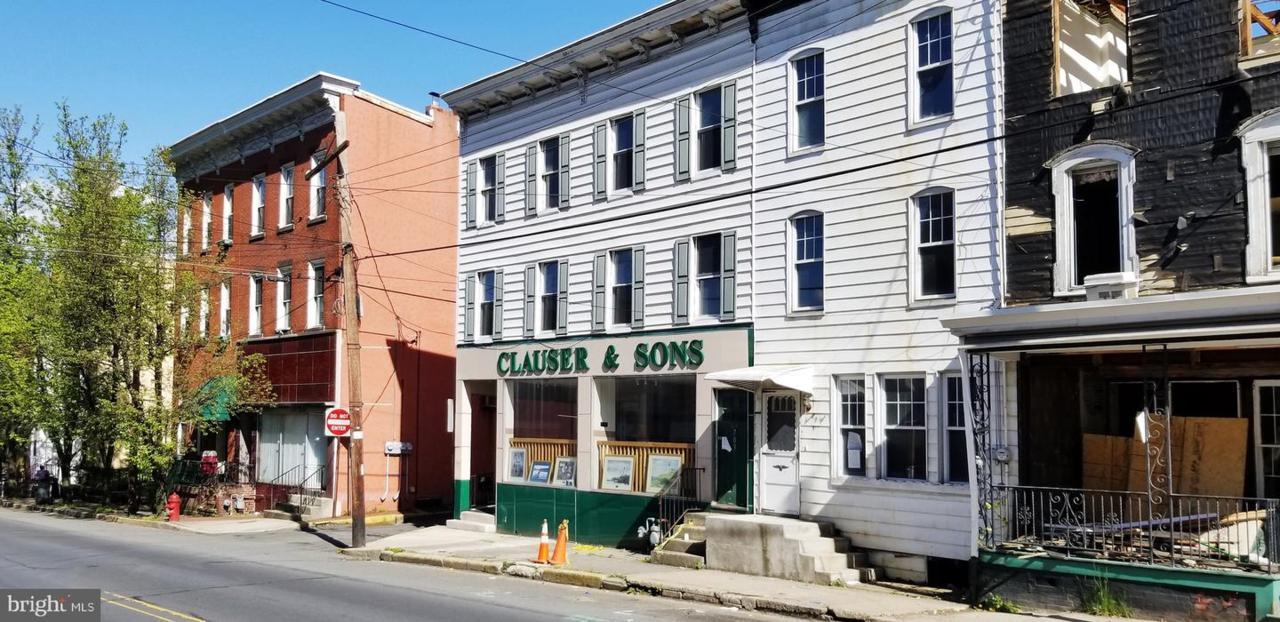 701 Market Street - Photo 1