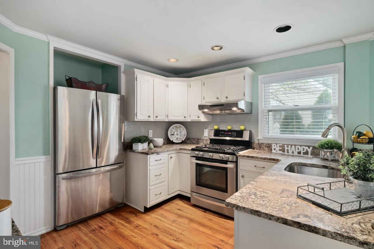 23 Richbell Road - Photo 1