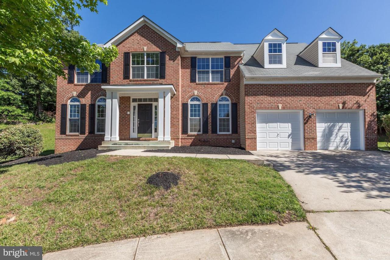 13006 Linganore Place - Photo 1