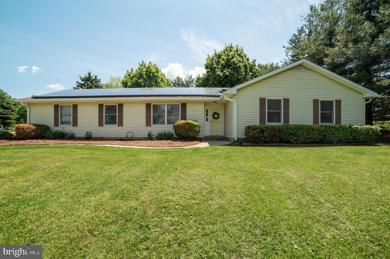 4615 Old National Pike - Photo 1