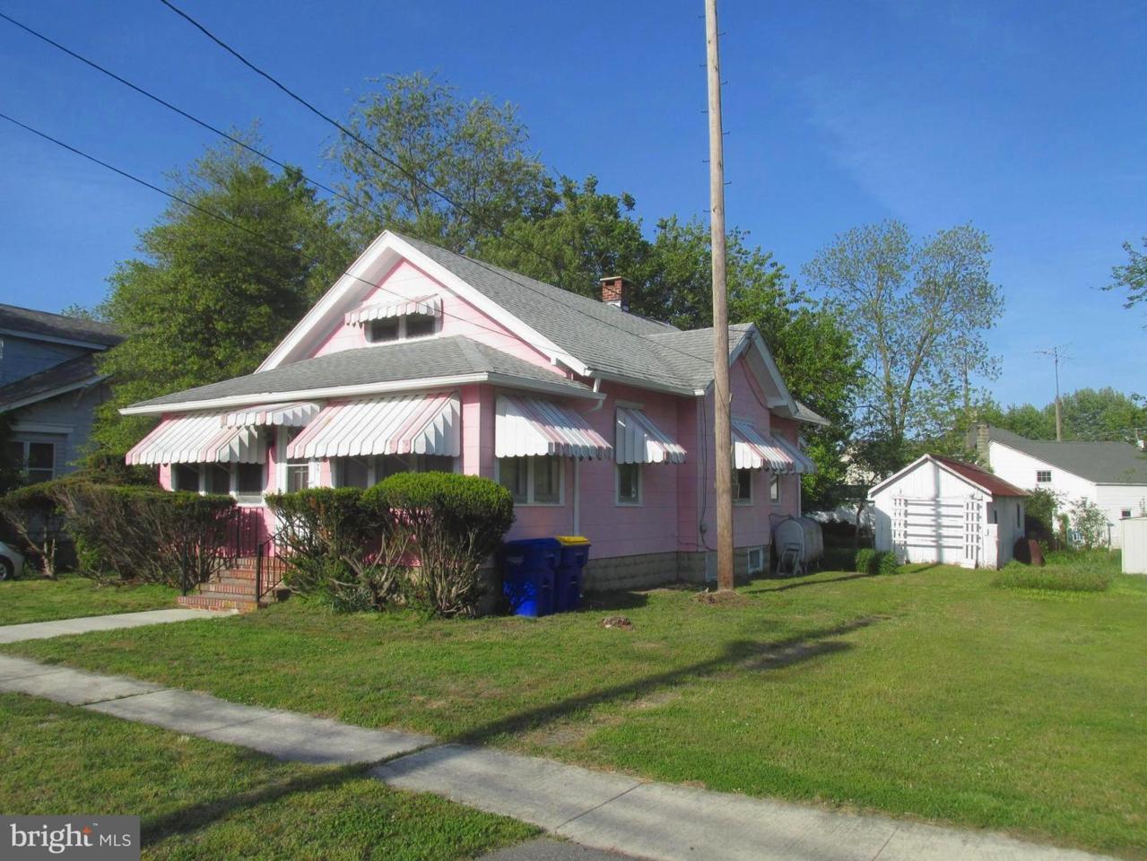 204 Harrington Avenue - Photo 1