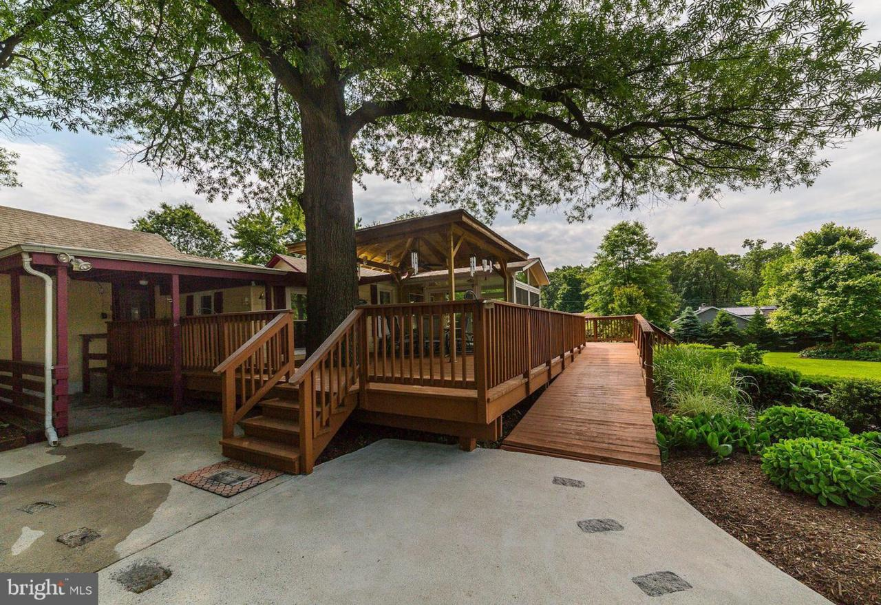 4450 Ammendale Road - Photo 1