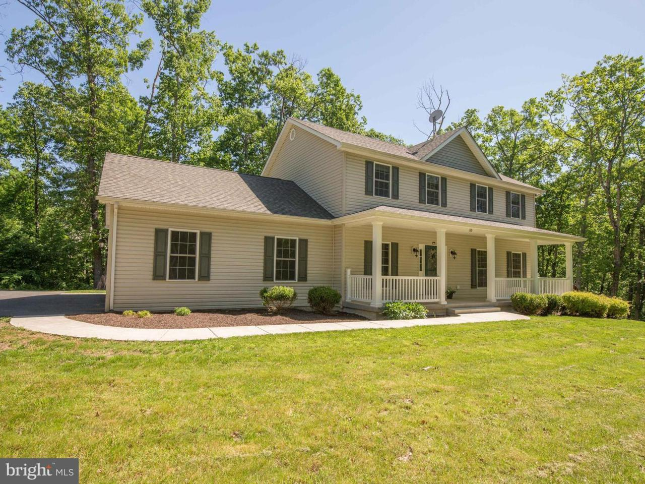 139 Bell Hollow Road - Photo 1