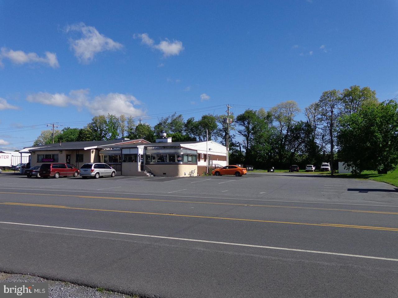 4055 Conrad Weiser Parkway - Photo 1