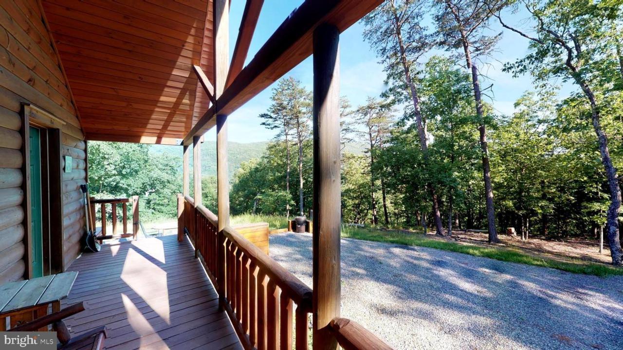 125 Timberland Retreat Drive - Photo 1