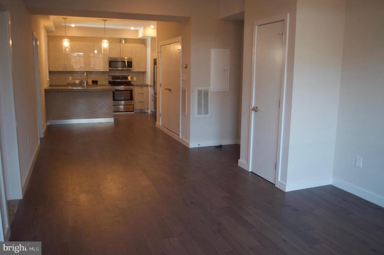 938 New Market Street 202 Philadelphia Pa 19123 Paph801158 John Smith Real Estate Group