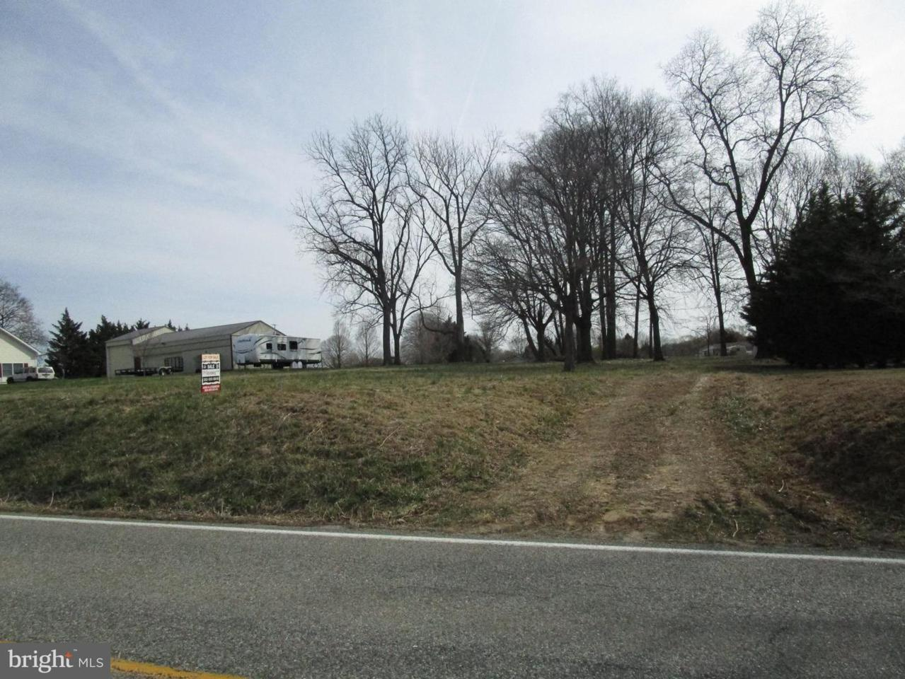 0 Harrisville Road - Photo 1