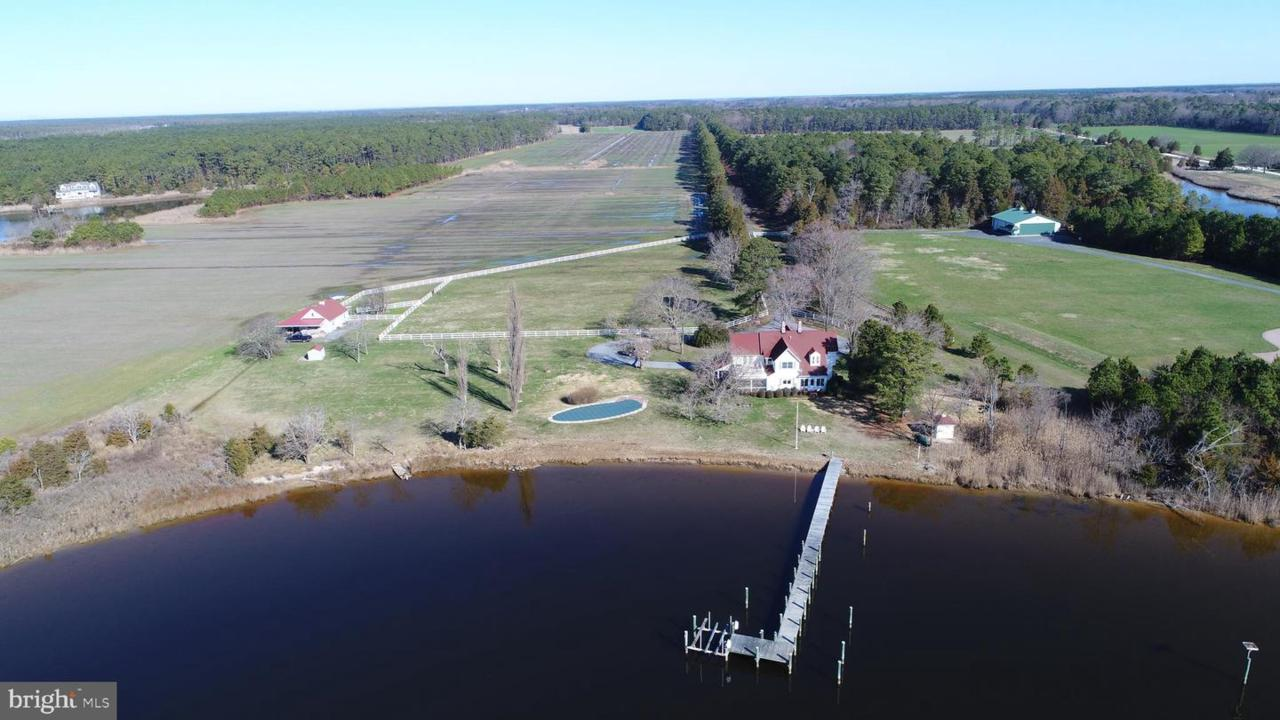 1713 Town Point Road - Photo 1