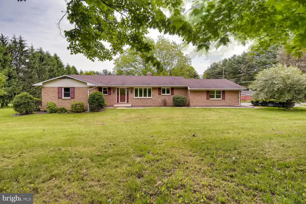 19251 Middletown Road - Photo 1