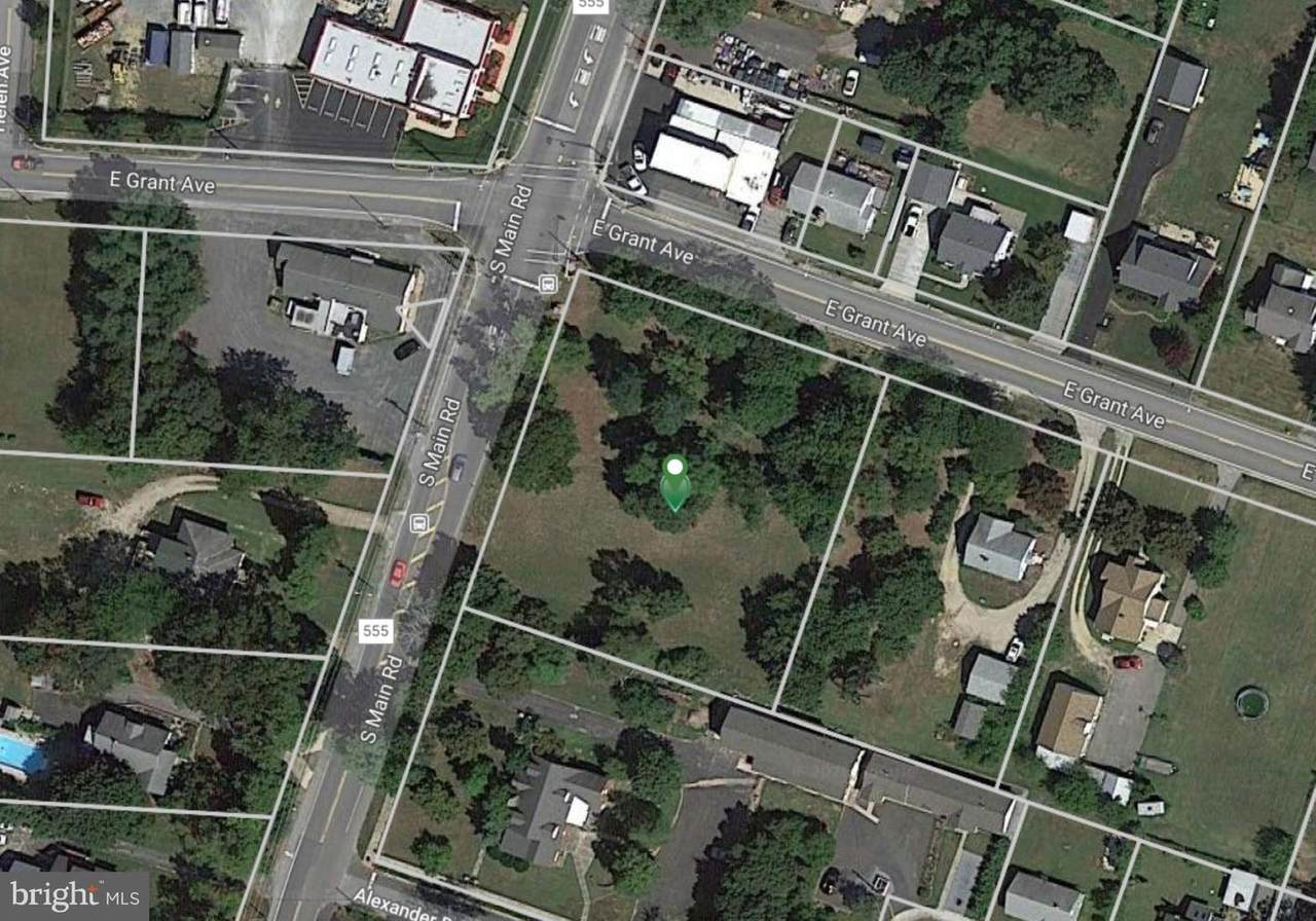 2351 Main Road - Photo 1