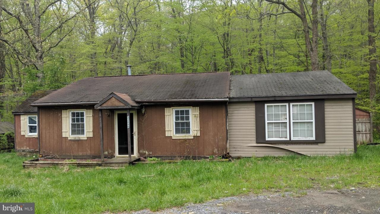 5249-H Wigville Road - Photo 1