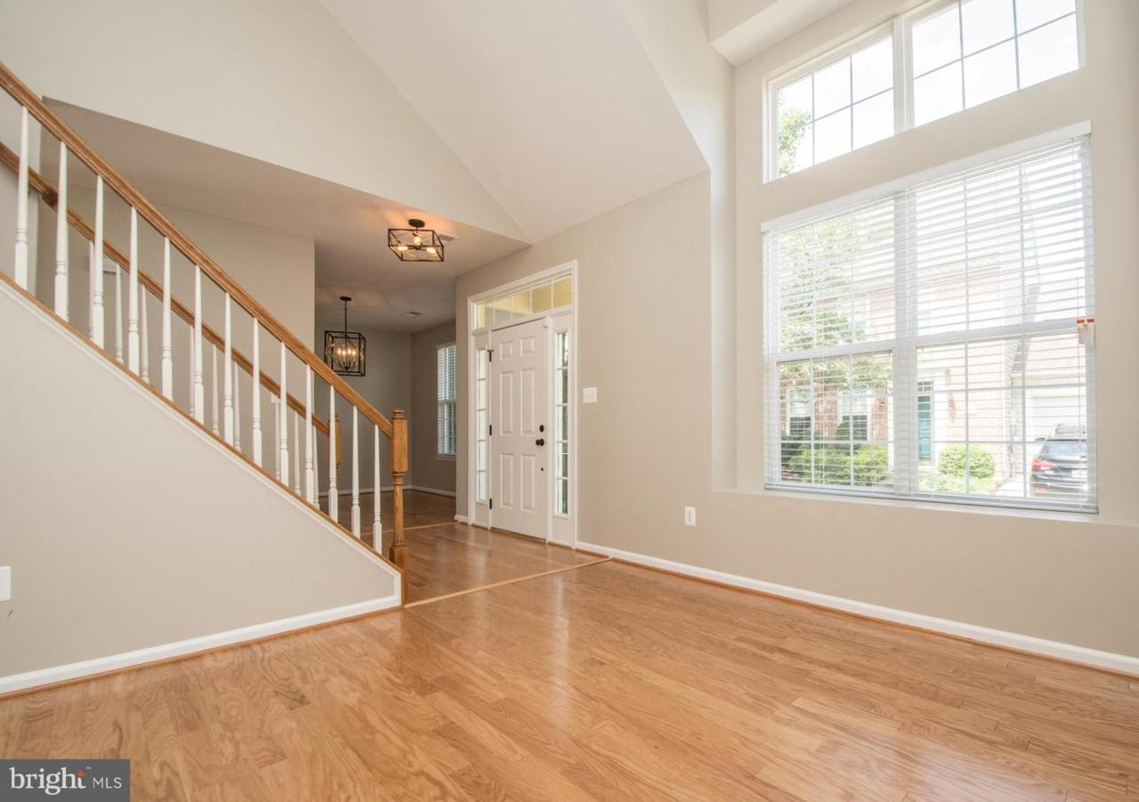 43715 Middlebrook Terrace - Photo 1