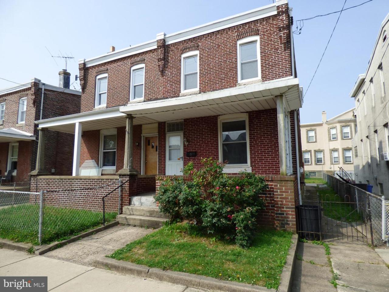 4804 Princeton Avenue - Photo 1