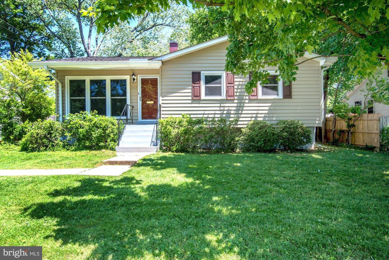 13419 Tangier Place - Photo 1